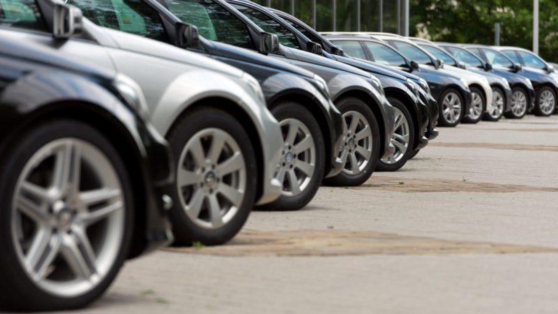 Entran en vigor las nuevas normas para vehículos más limpios y seguros