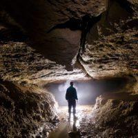 La geología se sobrepone a la pandemia desde casa