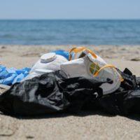 Miteco publica nuevas normas en la gestión de residuos para la desescalada