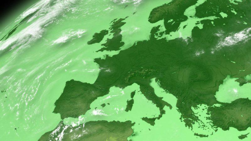Las siete claves del Green Deal o Pacto Verde Europeo
