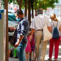 La FEMP apuesta por la reconstrucción social y económica desde los ayuntamientos