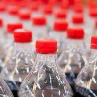 Grandes multinacionales se alían en la carrera por los bioplásticos