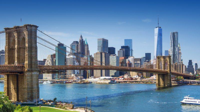 Las grandes ciudades no están preparadas para el cambio climático