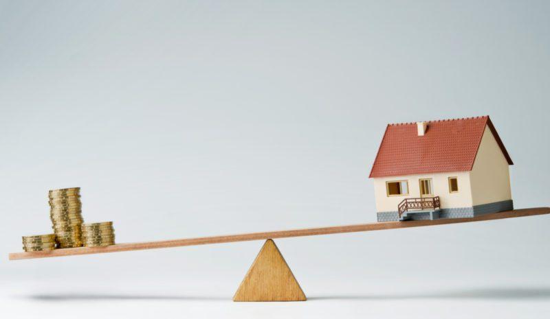 El sector inmobiliario pide al Gobierno más concreción en la desescalada
