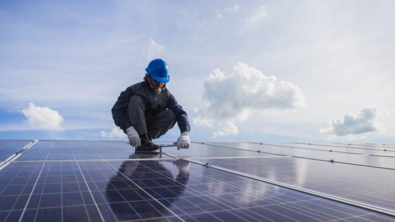 La Ley de Cambio Climático incrementará un 1,8% el PIB hasta 2030