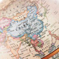 Suez, una de las compañías de agua más influyentes de China