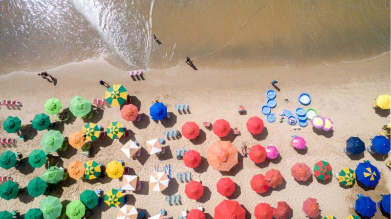La Comisión Europea aprueba un plan para intentar salvar el turismo