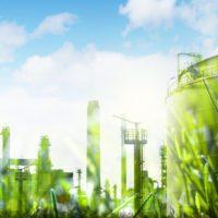 La CEOE confía en que la pandemia no pare la agenda climática aunque la frene