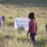 Discriminación ambiental: la cruz de los gitanos centroeuropeos