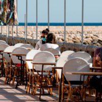 Doce guías de adaptación para que el sector turístico entre en la era post Covid