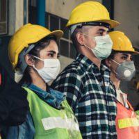 Primero de Mayo: el trabajo en tiempos del virus