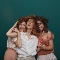 'Vida perfecta': la crisis vital de tres treintañeras
