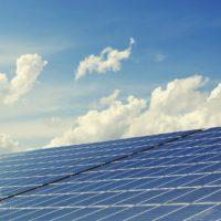 El Gobierno aprueba el régimen del comercio de derechos de CO2