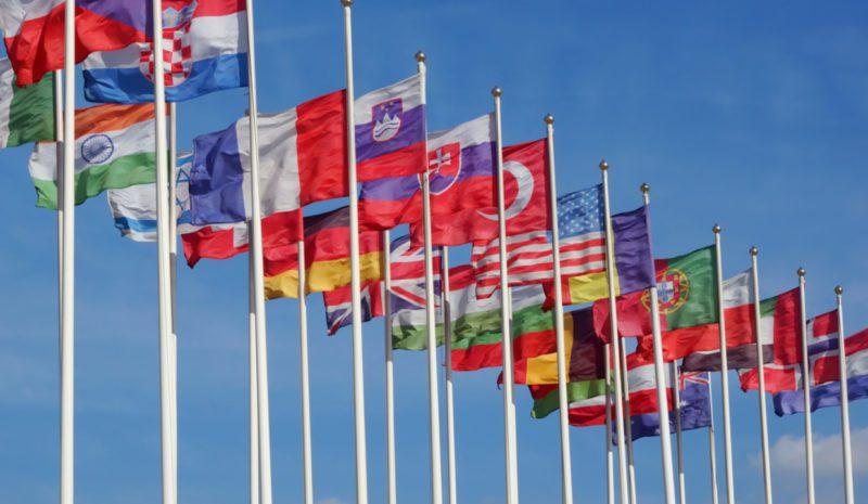 75 años de la ONU: de la lucha por la paz al cambio climático