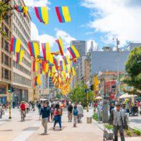 La Colaboración público privada en Colombia, un país de oportunidades