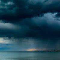 Conocer el clima, un eje vital para asegurar nuestra adaptación