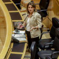 España ahorrará 6.000 millones en la importación de combustibles fósiles