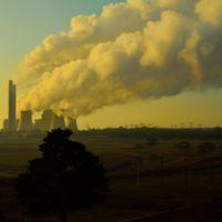 El PNIEC no es lo suficientemente ambicioso para la descarbonización