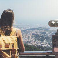 """¿Por qué no una Marca España """"turismo seguro""""?"""