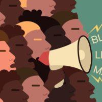 Activismo de marca: valores, censura y guerra cultural