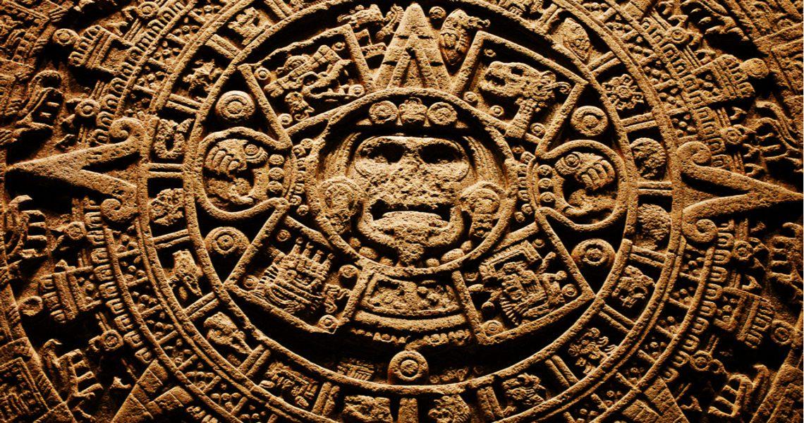 Los pueblos originarios de América se unen para celebrar el solsticio
