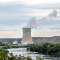 El Consejo de Seguridad Nuclear aprueba su plan estratégico hasta 2025