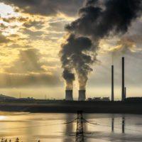Llegan los primeros 7 millones para dinamizar la economía tras el cierre del carbón