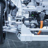 Diez propuestas urgentes para que España no abandone la industria del automóvil