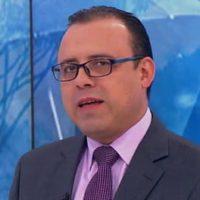 Ramiro Aurín