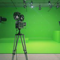 """La Academia crea un """"sello verde"""" para el cine sensible con el medio ambiente"""