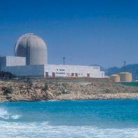 El CSN estudia la renovación de licencia de la central nuclear Vandellós II