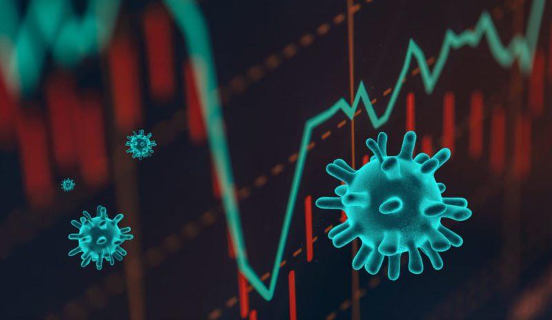 Cómo superar la pandemia: algunas reflexiones y propuestas