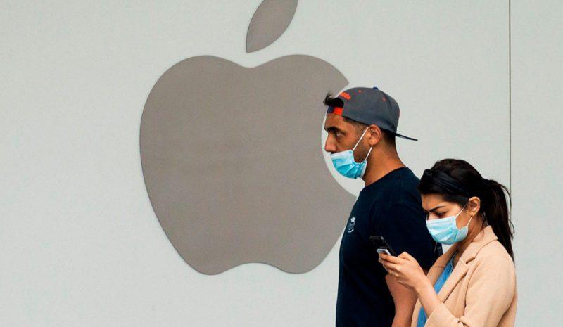 La pandemia no da tregua a EEUU: los contagios crecen en 21 estados