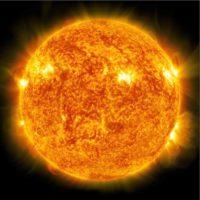 La energía solar está lista para comerse el mercado, dice la AIE