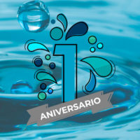 Día Mundial del Medio Ambiente: <br> El Ágora cumple años