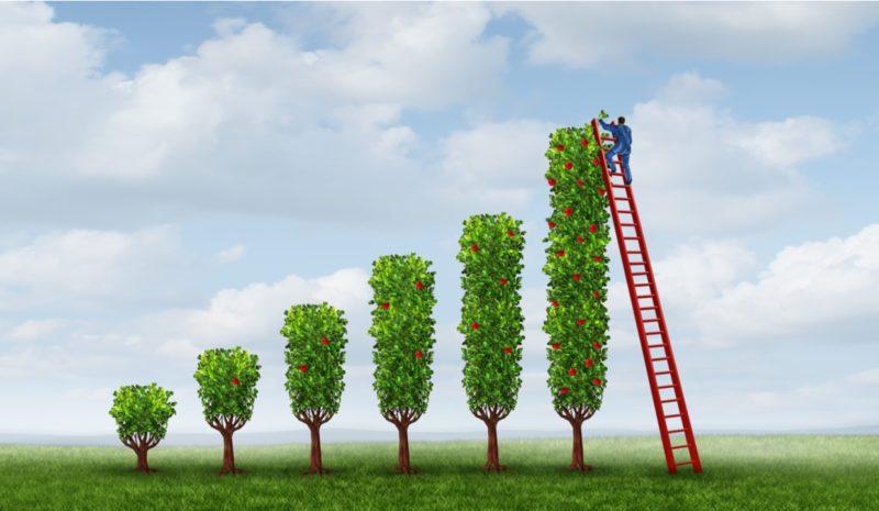 ODS 17: Europa no consigue avanzar en gobernanza social y ambiental