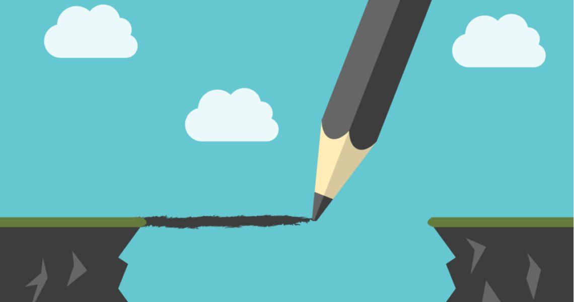 Los empresarios marcan el camino de la recuperación