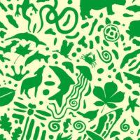 Día del Medio Ambiente, biodiversidad y pandemia
