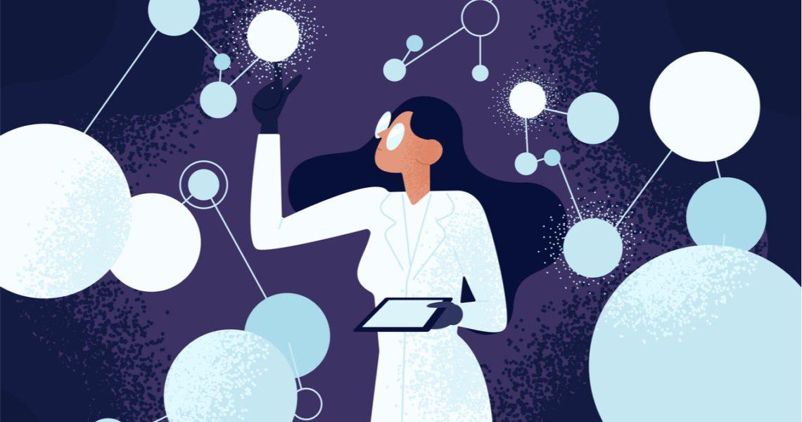 Un día para promover la vocación de la ingeniería en las mujeres