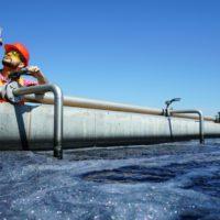 El ciclo del agua se presenta como palanca de recuperación y reconstrucción verde