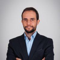 Lorenzo Dávila
