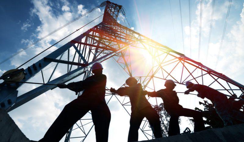 Vuelven las concesiones para la construcción y mantenimiento de infraestructuras