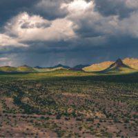 México ante su gran reto social y ambiental