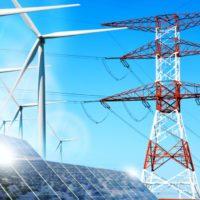 Un Real Decreto para revolucionar las energías renovables en España