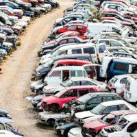 El Gobierno defiende la sostenibilidad de su plan para el automóvil