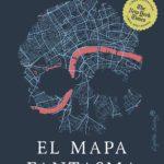 El mapa fantasma