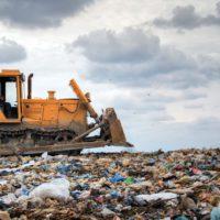 Los países europeos podrían duplicar el reciclaje de residuos mejorando la recogida