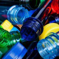 Nuevo impuesto de 0,45 euros por kilo para el plástico