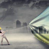 La economía de impacto: cuidar el planeta desde las finanzas