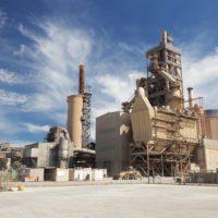 España redujo un 13% sus emisiones en 2019 en industria y energía